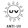 ANTI-UV