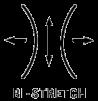 BI-STRETCH