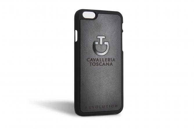Case na iPhone'a
